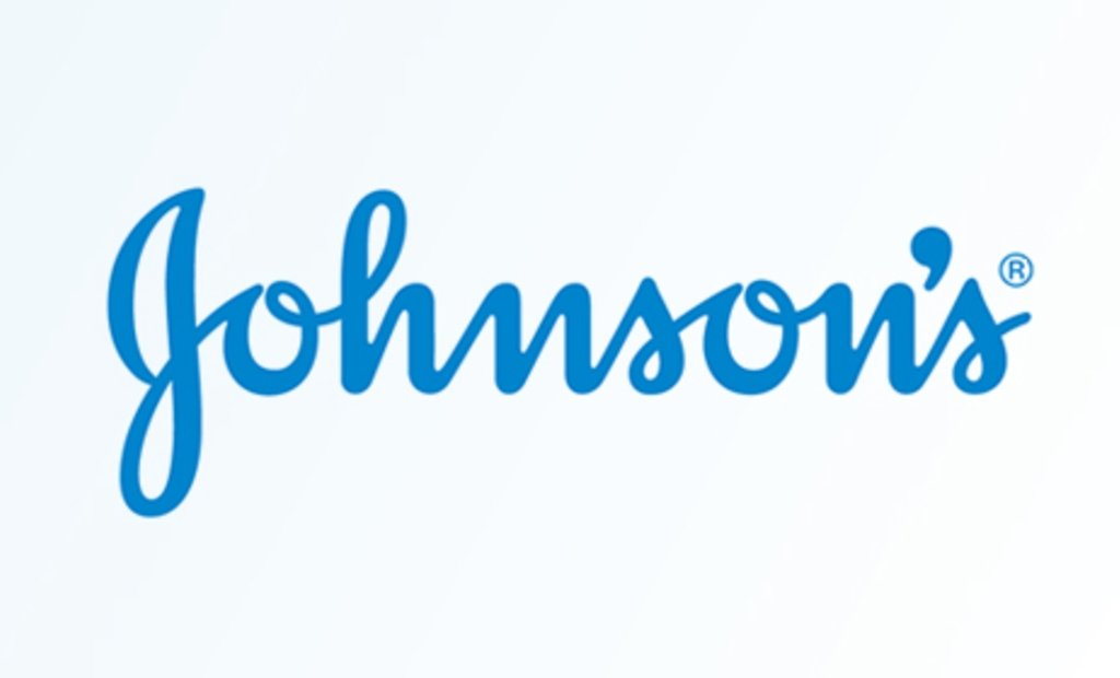 Johnson'y Baby Logo